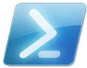 Server 2016 Data De-duplication Report – Powershell