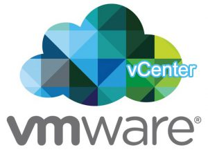 Upgrading VMware EXSI Hosts using Vcenter Update Manager Baseline (6.5 to 6.7 Update 2)