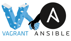 Vagrant Ansible LAB Guide – Bridged network